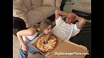 sunny lane loves pizza tumblr xxx video