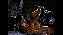 Taimie Hannum in Pleasurecraft (1999) pornhub video