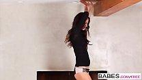 Babes.com - Majestic Elegance  starring  Tiffany Thompson clip thumbnail