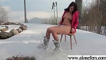 Cute Hot Girls Masturbate With Sex Toys video-16 pornhub video
