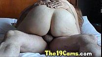 Picked up slutty Slutty daughter fucked on hidden camera - Download mp4 XXX porn videos