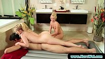 NUru Massage And Nuru Gel Sensual Sex 02