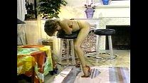 housekeeping sex ‣ anal vision 12 thumbnail