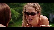 Tammy Gillis, Sheila Campbell - Menorca porn thumbnail