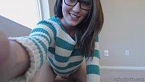 Amberhahn - Sweater Weather Day