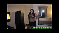 She takes dick!! - 9Club.Top