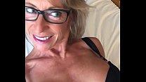Большой черный член для моей жены Марины Больё – MySexMobile