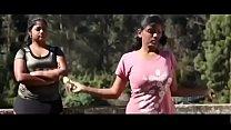 Paruvam B Grade Fullmovie pornhub video