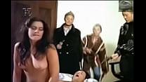 a noite das  taras 2 (1982)