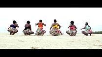 Snura - Chura Dance - Women Twerking (Official Video) Vorschaubild