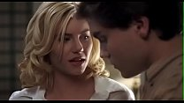 The girl next door -- 2004