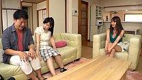 เซ็กเสียวแนวครอบครัว ชวนแฟนหนุ่มมาเล่นเซ็กในบ้านจัดหนักสิค้าบล่อกันรัวๆ