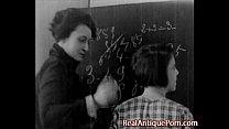 1920s School Porn! thumbnail