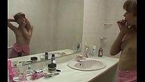 Порно видео жёсткие пытки видео