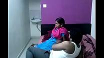 Dhanbad gyu having extra marrital affairs