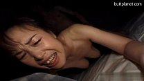 40熟女 痴漢 無料 お姉さん くびれた体恥じらう巨乳アクメ無料動画 熟 動画 無料》【エロ】動画好きやねんお楽しみムフフサイト