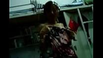 宿舍.3GP - Download mp4 XXX porn videos