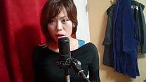 Masako Macaron Escort Japan-Italia Canta E Troia