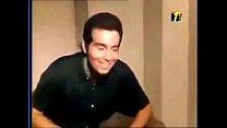 شمس البارودي ترقص بقميص النوم وقبلات ساخنه  ١٨ - YouTube صورة