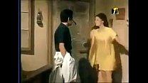 11245 شمس البارودي ترقص بقميص النوم وقبلات ساخنه  ١٨ - YouTube preview
