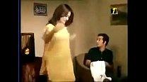 16552 شمس البارودي ترقص بقميص النوم وقبلات ساخنه  ١٨ - YouTube preview