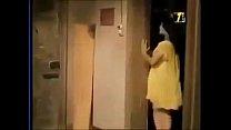 10241 شمس البارودي ترقص بقميص النوم وقبلات ساخنه  ١٨ - YouTube preview