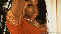 Sexy delhi girls nude