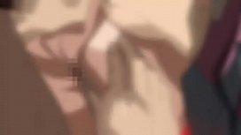 Taimanin Asagi 02 Pt...