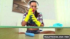 RealityKings - RK Prime - Chris...