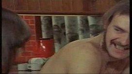 Vintage Danish Porn Classic...
