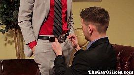 koukloi-gay-gamiountai-pisokollito