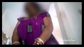 Desi indian bhabi Hard...