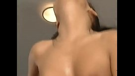 Секс эксперимент с очками.