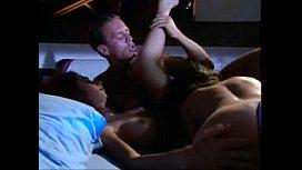 Selena Steele and Rocco...