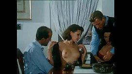 Italian classic porn videos...