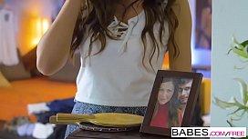 Babes - Elegant Anal - Tina...
