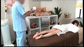 Massage Japan hub...