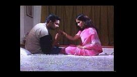 Reshma Super Hot Clips...