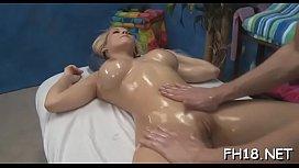 Massage porn clip gallery...