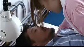 Korean Nurse