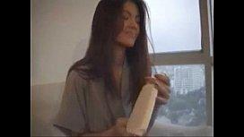 Beautiful Japanese Girl-sponsored...