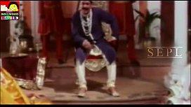 Janam Janam Ki Pyasi...