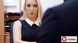 Victoria Summers HD Porn...