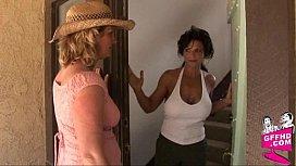 Lesbian encouters 0984...