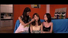 Beautiffull girls full go...