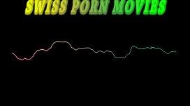 2 Bi-Sklavinnen pervers benutzt vom Master - SPM AmandaShiva TR56
