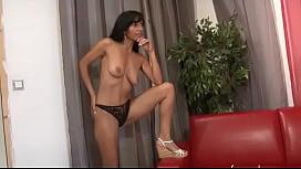 French amateur swingers porn...