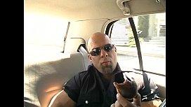 Hard Cops [Zak Spears, Trey Casteel, ...
