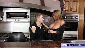 Kianna dior Hot Sluty...