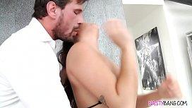 Karlee Grey squirting orgasms...